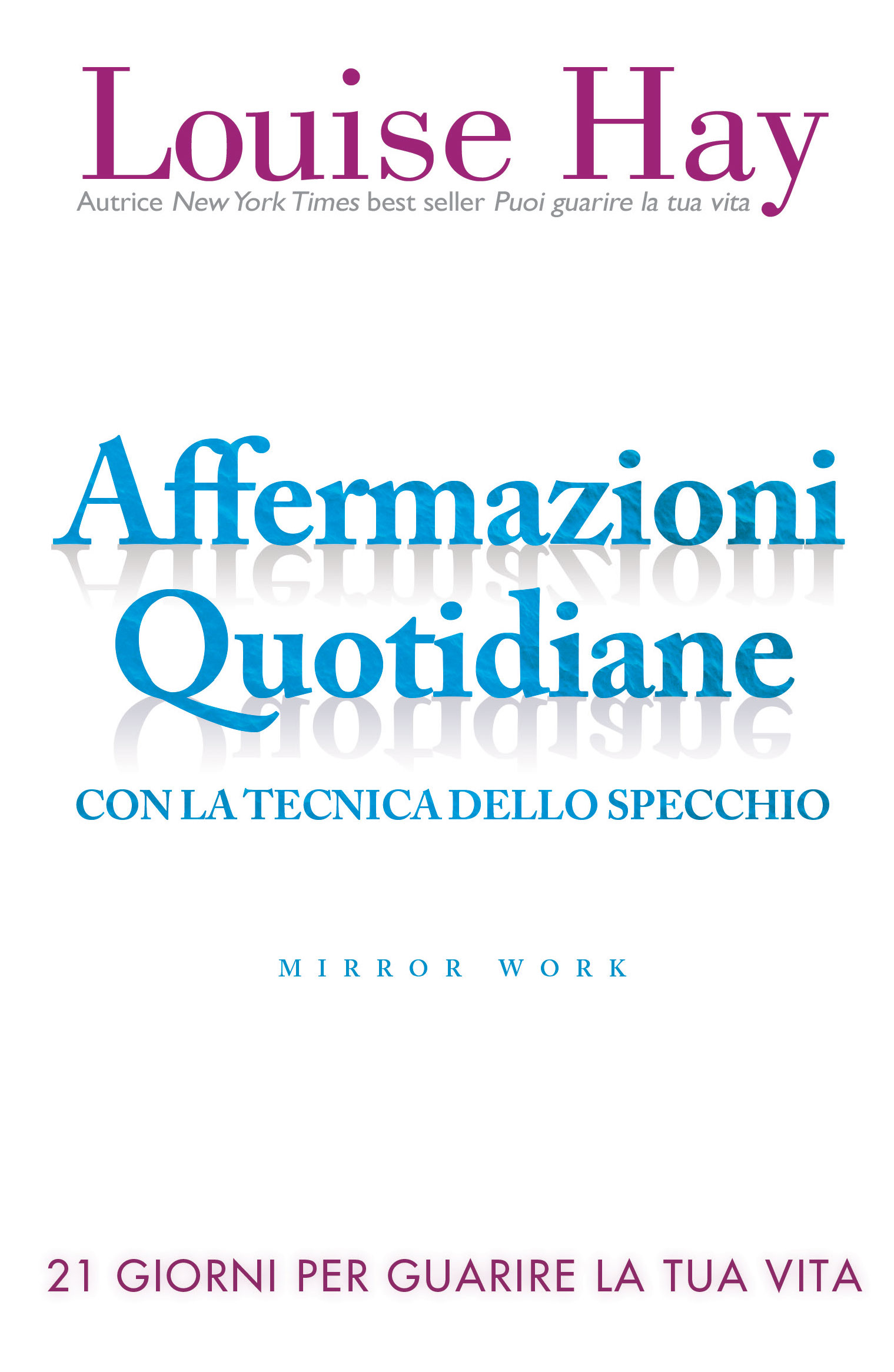 affermazioni quotidiane