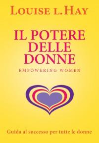 potere delle donne