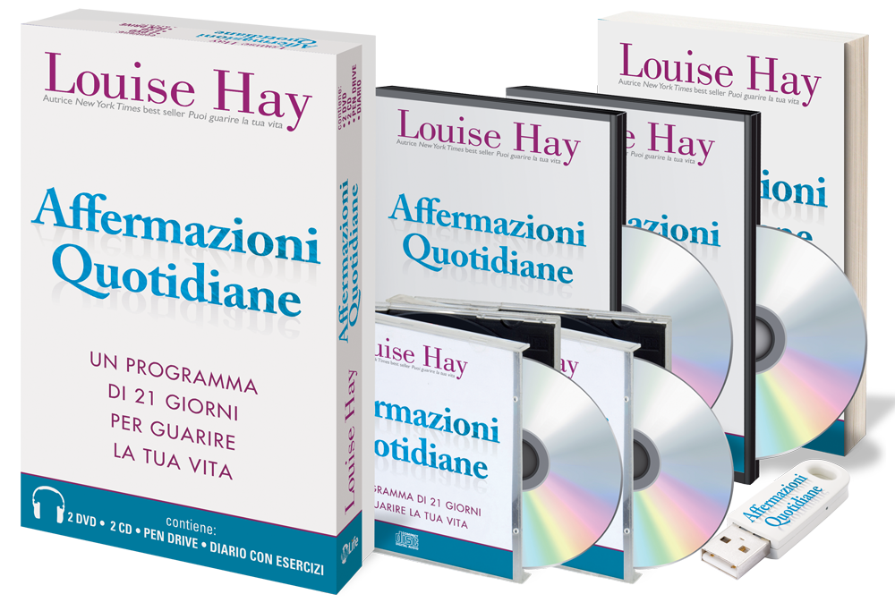university_affermazioni_quotidiane