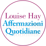 <strong>Affermazioni Quotidiane</strong> | Corso Online