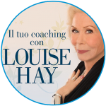 <strong>Audiocoaching con Louise Hay<br>Guarisci la tua Vita</strong> | Audio Corso