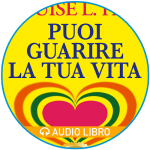 <strong>Puoi Guarire la tua Vita</strong> | Audio libro