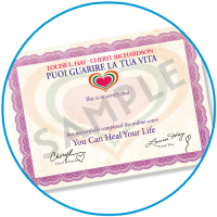 bonus-certificato-puoi-guarire-vita