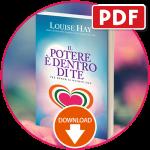 bonus-download-potere-dentro-di-te
