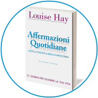 bonus-ebook-affermazioni-quotidiani