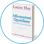 <strong>Affermazioni Quotidiane</strong> | PDF