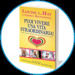 <strong>Puoi Vivere una Vita Straordinaria</strong> | PDF