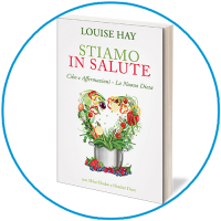 bonus-ebook-stiamo-in-salute