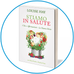 <strong>Stiamo in Salute</strong> | PDF