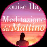 bonus-meditazione-mattino