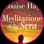 bonus-meditazione-sera