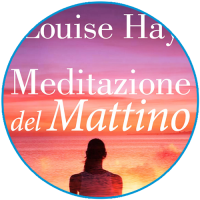 bonus-meditazioni-mattino-hay