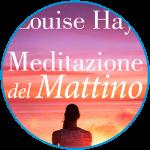 <strong>Meditazione del mattino </strong> | Meditazione