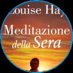 <strong>Meditazione della sera</strong> | Meditazione