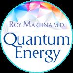 <strong>Bonus: Quantum Energy</strong>   Corso Online
