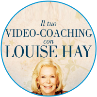 bonus-video-coaching-hay