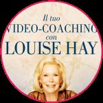 programma-video-coaching
